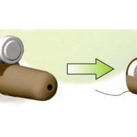 Микронаушники -инструкция по использованию