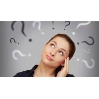 Как выбрать качественные микронаушники?