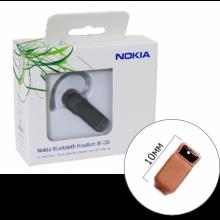 Nokia Miсro (10мм)